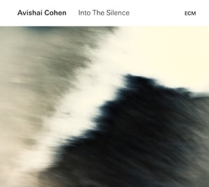 Into the Silence - a love song to a father in the deep heart's core of the recording.