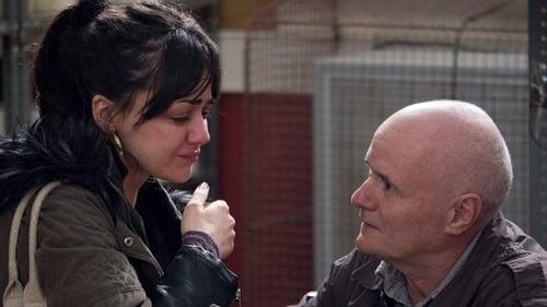 I, Daniel Blake - Ken Loach's masterful social welfare drama takes the Palme d'Or.