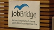 New JobBrigde scheme 'needs to be properly targeted, and properly regulated'