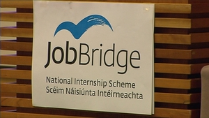 Since its inception in 2011 JobBridge has been dogged by accusations it contributed to the displacement of real jobs