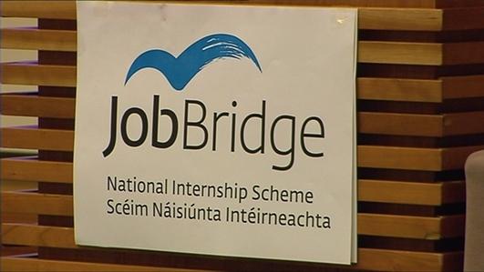 Jobbridge Scrapped