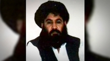 Mullah Akhtar Mansour was killed in an attack in southwest Pakistan