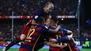 Barca seal Spanish double after extra-time