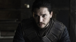 Brexit result could mean Game of Thrones NI exit