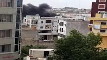Tartus is a stronghold of President Bashar al-Assad