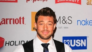 "Duncan James: ""I am absolutely thrilled to be joining the Hollyoaks team!"""