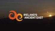 Is Ireland's Ancient East the new Wild Atlantic Way?