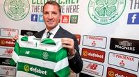 Chris Davies lands Celtic assistant post