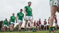 Reynolds: Weaker counties need more big games