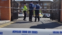What further measures are needed to tackle gangland crime?