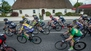 Gullen breaks away to grab Rás stage victory