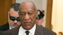 Bill Cosby has been ordered to stand trial