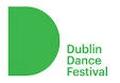 Reviews: Dublin Dance Festival 2016