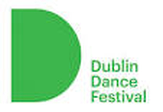 Reviews: Dublin Dance Festival 2016
