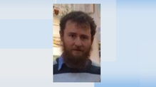 Gardaí say they are concerned for Tim Dennehy's welfare