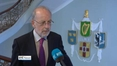 Nine News Web: Honohan says Brexit would be strategic blunder