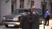 Nine News Web: Bill Cosby to stand trial on sexual assault charges