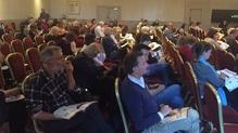 Jug fetches €22,000 at Cork house contents auction