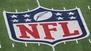 NFL to play 2021 Super Bowl in new LA stadium