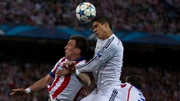 France defender Raphael Varane forced out of Euros