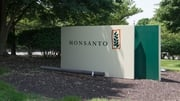 Monsanto last night rejected the $62 billion takeover bid by Germany's Bayer as too low