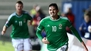 David Healy backs Lafferty to fire North in France