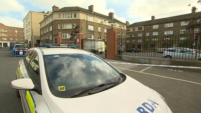 Woman charged over Hutch murder investigation