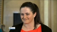 One News Web: NI's new justice minister announced