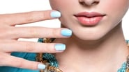 More Summer Nail Trends
