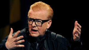 Chris Evans defends debut episode of Top Gear