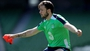Injured Harry Arter leaves Ireland squad