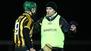 U-21 Round-up: Westmeath stun Brennan's Kilkenny