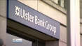 Nine News Web: Govt urged to stop Ulster Bank selling distressed loans