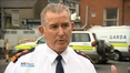 One News Web: Gardaí confident of solving gang murders