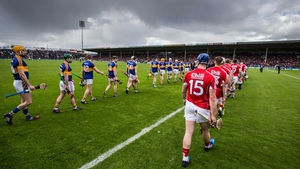 A toothless Cork were humbled by Tipperary