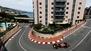 Ricciardo sets the pace at hectic Monaco practice