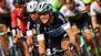 Trentin wins stage as Kruijswijk keeps big lead