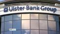 Ulster Bank announces 124 redundancies across branch network