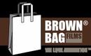 71 post nua fógartha ag Brown Bag Films