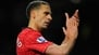 Ferdinand welcomes 'wounded animal' Mourinho
