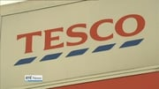 One News Web: Tesco management, unions meeting in attempt to avert industrial action