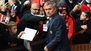 Mourinho tells United to 'forget last three years'