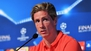 'Special' final offers Torres his shot at history