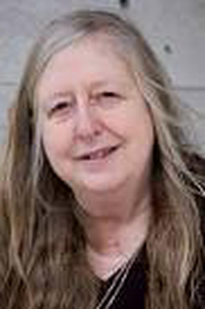 Arts News - Ireland Professor of Poetry 2016