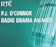 PJ O'Connor Award for Radio Drama 2016