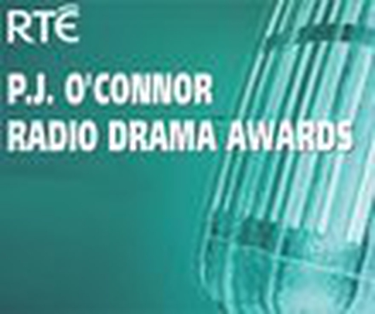 PJ O'Connor Award for Radio Drama 2016
