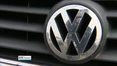 Six One News Web: Court hears claims for damages against VW
