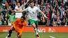As it happened: Republic of Ireland v Netherlands
