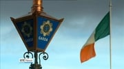 Nine News Web: GSOC says some allegations of garda malpractice already investigated