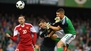 Friendly round-up: North sweep Belarus aside